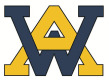 logo Western Albemarle High School